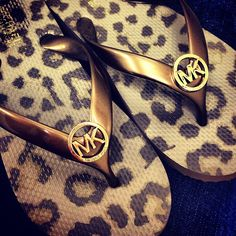 MICHAEL KORS                                                                                                                                             Animal Print Flip Flops                                                                                                                 ↞•ฟ̮̭̾͠ª̭̳̖ʟ̀̊ҝ̪̈_ᵒ͈͌ꏢ̇_τ́̅ʜ̠͎೯̬̬̋͂_W͔̏i̊꒒̳̈Ꮷ̻̤̀́_ś͈͌i͚̍ᗠ̲̣̰ও͛́•↠