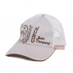 masculino bone masculino cinza cinch html - Busca na Loja Cowboys - Moda  Country 3866d749d5f
