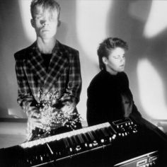 Find Yazoo bio, music, credits, awards, & streaming links on AllMusic - Alternately introverted and extroverted synth pop… Much Music, 80s Music, Music Icon, Best Of 80s, Alison Moyet, 1980s Pop Culture, Sing Me To Sleep, Yazoo, Music Station