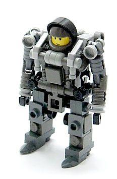 Lego Mecha, Lego Bionicle, Lego Design, Legos, Lego Dragon, Lego Universe, Lego Custom Minifigures, Lego Machines, Lego Guns