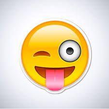 Resultado de imagen para fotos de emojis para imprimir