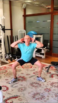 An original and world famous exercise for toning inner thighs and lifting your butt Baby Belly Workout, Hip Workout, Boxing Workout, Running Workouts, Belly Workouts, Workout Routines, Workout Ideas, Tone Inner Thighs, Body Squats