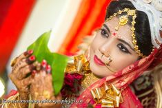 Weddings are a once in a lifetime experience or at least that's what all people hope for. It is vital that you know some details about wedding photography to capture moments to be cherished for years to come.   Whatsapp/call : 91 983-645-5424 ( any kind of photoshoot or portfolio ) https://www.facebook.com/marri... Website:http://www.marriagephotography...