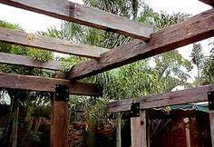 australian hardwood timber - Google Search