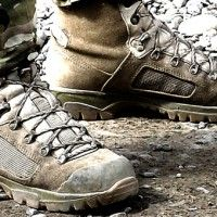 The Best Combat Boots For Airsoft Tactical Equipment, Tactical Gear, Cool Boots, Airsoft, Brand Names, Hiking Boots, Combat Boots, Outdoors, Social Media