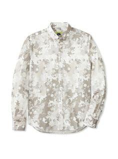 Versace Jeans Men's Camo Long Sleeve Woven Shirt, http://www.myhabit.com/redirect/ref=qd_sw_dp_pi_li?url=http%3A%2F%2Fwww.myhabit.com%2Fdp%2FB00HI5WK2Q