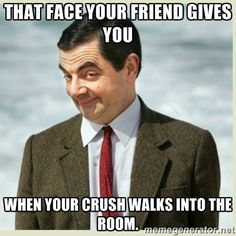 17 best mr bean memes images funny images funny pics hilarious