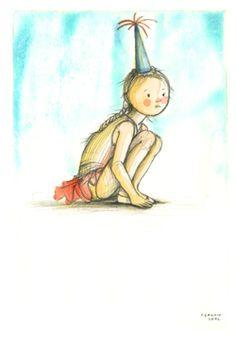 Drawings, Illustration, Art, Art Background, Kunst, Sketches, Illustrations, Performing Arts, Drawing