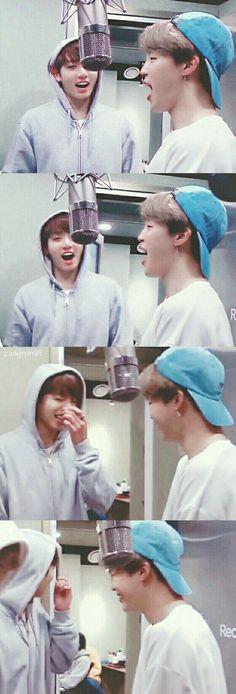 〰♥ do not copy my pins plzzz Jikook, Jimin Jungkook, Bts Bangtan Boy, Taehyung, Busan, Foto Bts, Foto Real, Kpop, Bts Boys