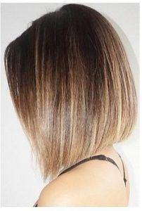30 Fabulous Haircuts For Thin Hair