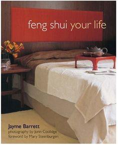 Feng Shui Your Life