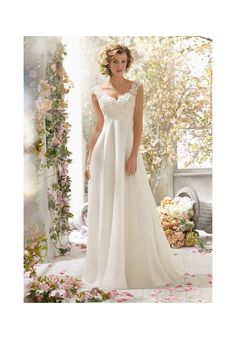 Wedding+Dresses+–+Designer+Voyage+–+Wedding+Dress+Style+6778