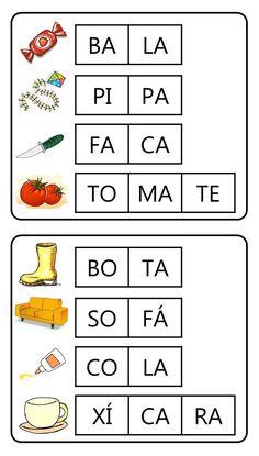 Printable Number Spinners 1 to 20 - Number Sense Free Alphabet Printables, Printable Numbers, Number Spinner, Supernanny, Literacy Games, Number Sense, Preschool Worksheets, Bingo, Pre School
