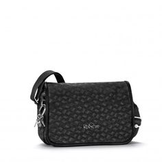 Affordable, sporty & functional—Kipling crossbody bags are a lightweight lifestyle essential. Kipling Bags, Satchel, Crossbody Bag, Sporty, Image, Women, Shoulder Bag, Cross Body Bags