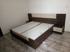 Guide To Discount Bedroom Furniture – Bedroom Furniture