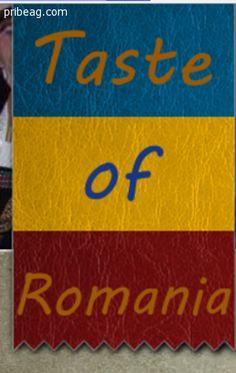 Taste of Romania, Austin, TX - Traditional Food & Fun Sunday June 01 2014, 10 am – 8 pm  SAINT MARY ROMANIAN ORTHODOX CHURCH 200 MONACO DR , CEDAR PARK ,TEXAS 78613 http://tasteofromania.org/