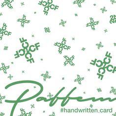#HANDMADE_CARD  BGM : ALL I WANT FOR CHRISTMAS IS YOU, OLIVIA OLSON