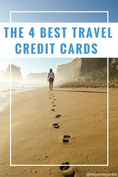 best travel credit cards_pin image