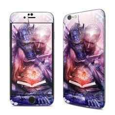 Apple iPhone 6 Skin - Dream Soulmates