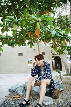 My Hope, Jhope! Summer Package in Dubai Gwangju, Jungkook Jimin, Bts Bangtan Boy, Taehyung, Jung Hoseok, Kota Kinabalu, Dubai, Foto Bts, Bts Summer Package 2016