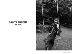 saint-laurent-psych-rock-spring-summer-2015-photos01.jpg (800×605)