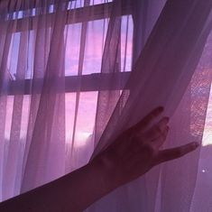 Image about beautiful in purple💜(aesthetic) by ᎮᏋᏒᎥ♡ Sky Aesthetic, Aesthetic Colors, Aesthetic Photo, Aesthetic Pictures, Roses Tumblr, Alluka Zoldyck, The Wicked The Divine, Ville Rose, Lavender Aesthetic