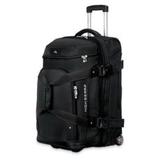 7e729cf03a8 travel bags - Compare Price Before You Buy