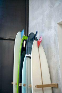 saturdays surf