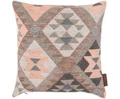 Môj zoznam želaní   WestwingNow Lima, Textiles, Decoration, Bohemian Rug, Throw Pillows, Quilts, Blanket, Rugs, Style Boho
