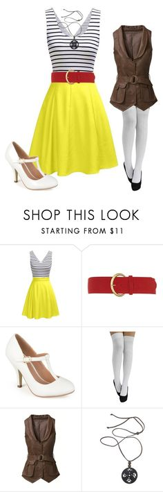 """Finding Passion"" by xurae ❤ liked on Polyvore featuring Dorothy Perkins, Journee Collection and NOVICA"