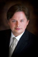 BrooksBallard - Brooks Ballard has been and innovator in the Real Estate Industry for over 28 years.