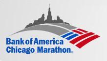My First Marathon, Chicago Marathon October 7, 2012 My Second Marathon, Chicago Marathon October 13, 2013 new PR :0)