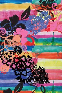 Sisters Gulassa Art for ArtImage of Brazil by Sisters Gulassa #flowershop
