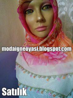 modaigneoyasi.blogspot.com