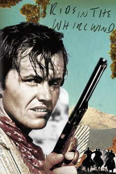 Watch->> Ride in the Whirlwind 1966 Full - Movie Online