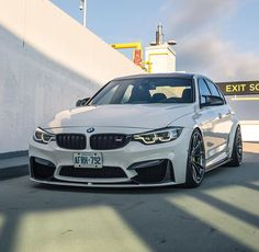 Gotta love long weekends 😜 Meeting up with the crew soon . 3 Bmw, Bmw M4, Bmw Love, Bmw Series, Car Photography, Long Weekend, Car Show, Fast Cars, Shopping