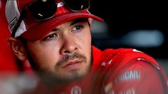Kyle Larson ready to get down and dirty at Eldora -- again | FOX Sports