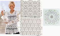 http://www.wikitemas.biz/wp-content/uploads/2015/03/graficos-de-croche-para-blusas-brancas-de-manga-longa.jpg