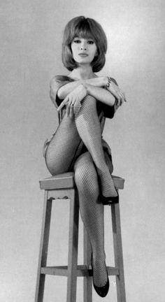 Sideboobs Erotica Hilaria Baldwin  nudes (88 pictures), iCloud, legs