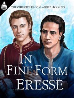In Fine Form - Romance Books by Liquid Silver -
