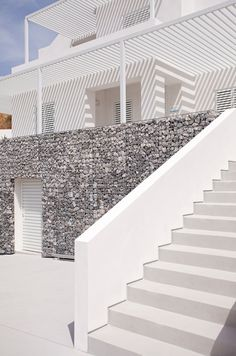 Relux Ios Hotel is a boutique hotel located on the beautiful island of Kos in Greece.