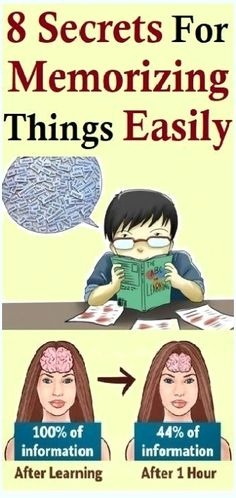 Opposite Words, Human Memory, Ideal Shape, Learning Techniques, Study Techniques, People Names, Learn A New Language, Study Habits, Study Skills