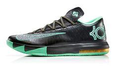 c8dd01612ef Nike KD VI