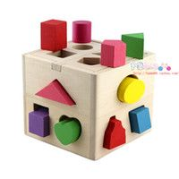 wooden-toy-intellectual-box-baby-educational.jpg (200×200)