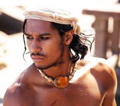 Click in for shirtless pictures of Elliot Knight, the star of Sky upcoming drama series Sinbad. Tiberius Stormwind, Empire Characters, Sinbad The Sailor, Wrath And The Dawn, Bbc Tv Series, Hottest Male Celebrities, High Fantasy, Arabian Nights, Character Aesthetic