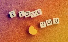 kimber wallpaper 1680×1050 Love You Desktop Wallpapers | Adorable Wallpapers