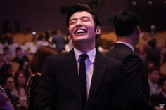 Kang Haneul, Scarlet Heart, One Ok Rock, Korean Star, Musical Theatre, Love Of My Life, Asian Beauty, Kdrama, Dream Catcher
