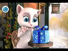 Mouse sing Happy Birthday To You Happy Birthday Funny Niece, Happy Birthday Song Youtube, Niece Birthday Wishes, Happy Birthday Video, Birthday Songs, Singing Happy Birthday, Cat Birthday, Kids Happy Birthday Images, Funny Happy Birthdays