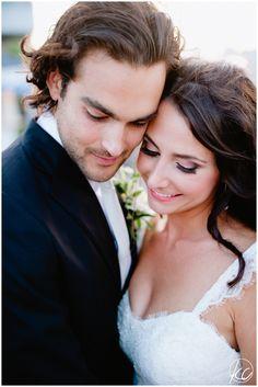 NJ Wedding Photographer | Ocean Place | Long Branch NJ | Kate Connolly Photography | Bride | Groom