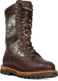 d10052977c8 69 Best Brand Name Boots images in 2014 | Cowboy boots, Georgia ...